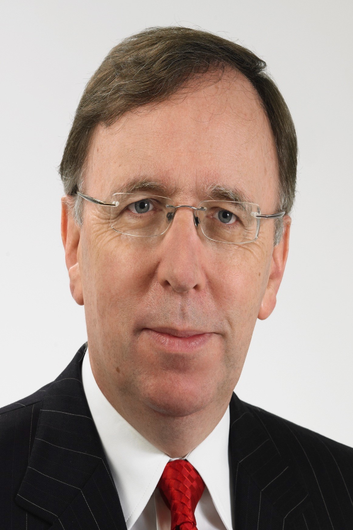 Michael M Collins