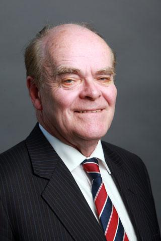 John T Gibbons