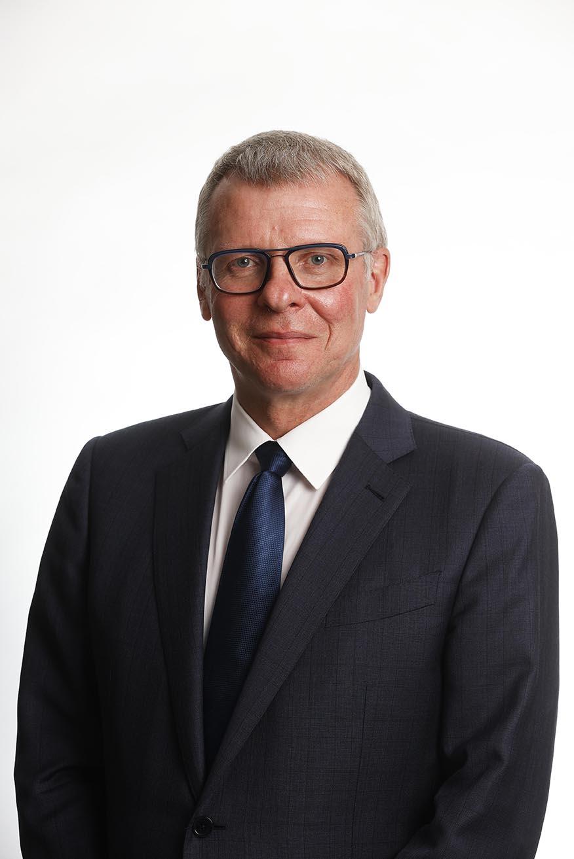 Patrick Martin McCann