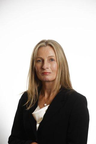 Catherine Duggan