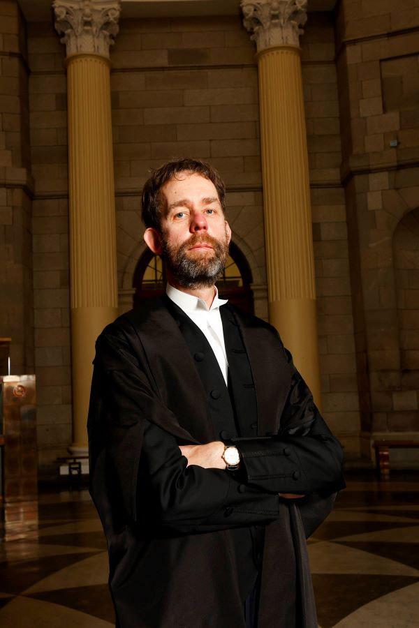Philipp Rahn