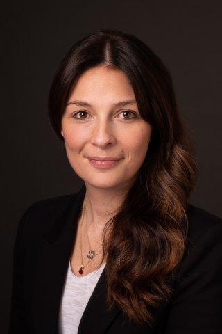 Lydia Bunni