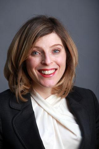 Louise Beirne