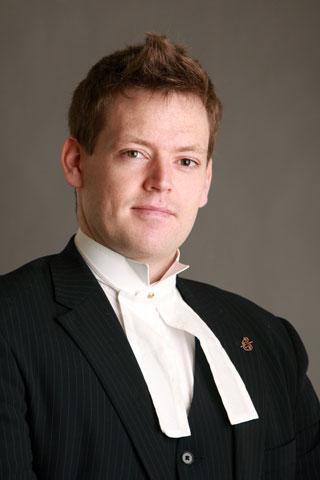 Brendan Guildea