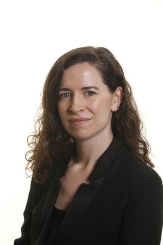 Andrea Mulligan