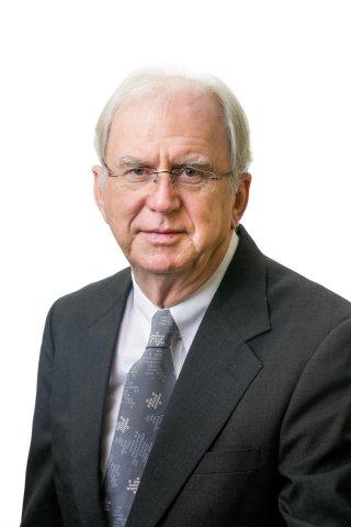 Michael M Donnelly