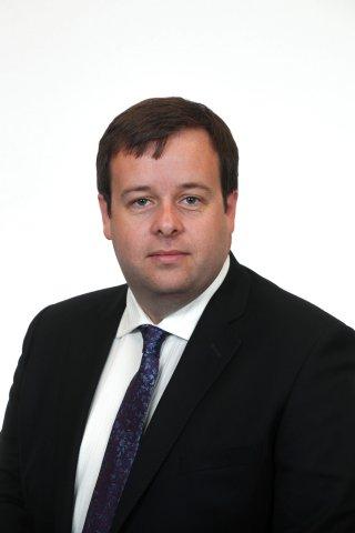Ross Pratt-O'Brien