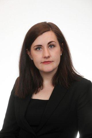 Céile   Varley